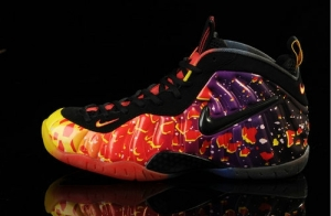 cheap-nike-foamposites-for-sale-air-foamposites-Asteroid11-500x500