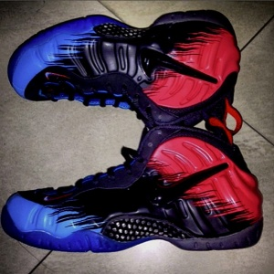 nike-air-foamposite-pro-spider-man-preview-00